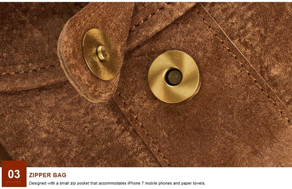 6355--Mens Daypacks Leather Business Bag_01 (17)
