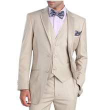 Mens Wedding Suits Groom Tuxedos Best man Suits Business Suits Tailcoats Blazers