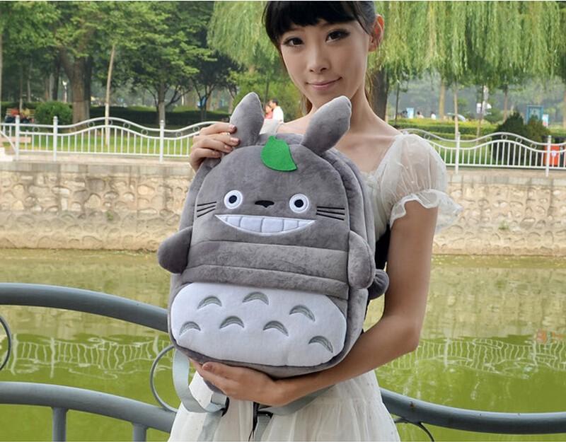 backpacks52 (13)