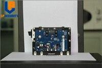 LPSECURITY interfaz TTL torniquete rfid automático coleccionista|rfid|collector|collector cards -