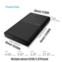 Power Bank 30000mah for Notebook PC ASUS Lenovo Samsung Laptop Powerbank External Battery Charger 1 Year Warranty