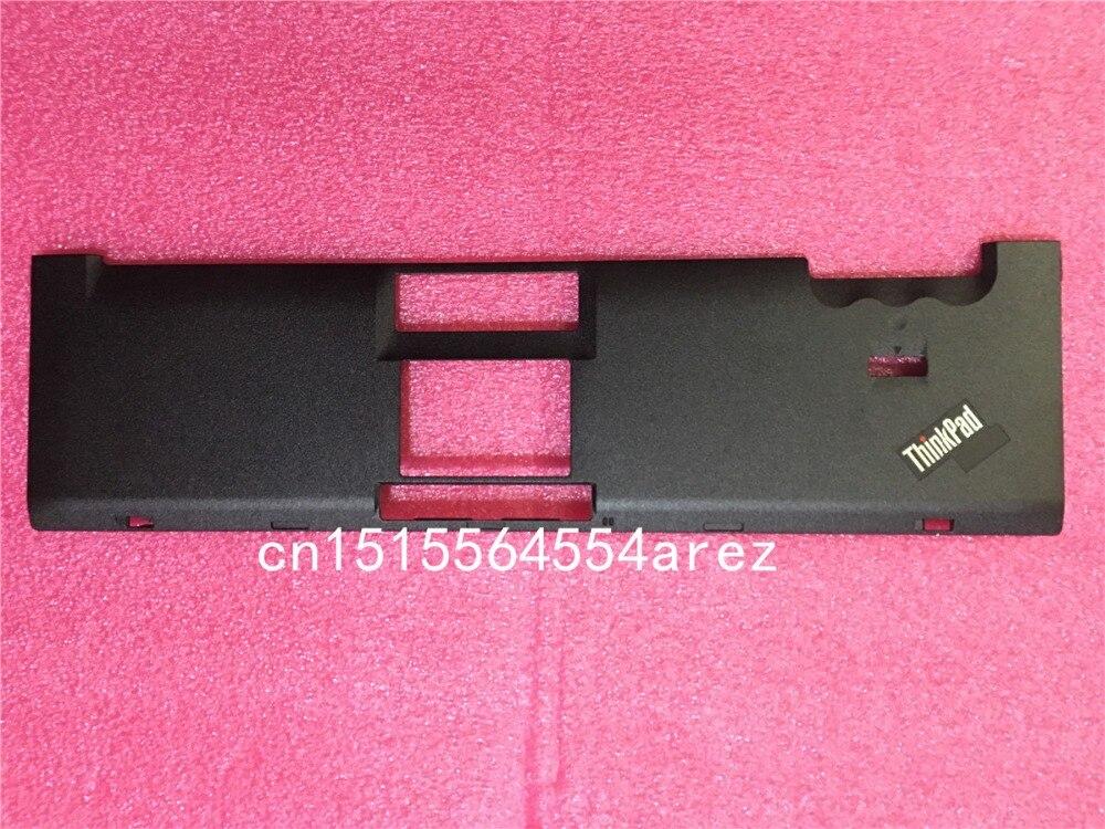 New laptop Lenovo ThinkPad 14'' T61 T61P Palmrest coverThe keyboard cover 42w2472