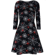 22aad83abd Popular Nature Themed Dresses-Buy Cheap Nature Themed Dresses lots ...
