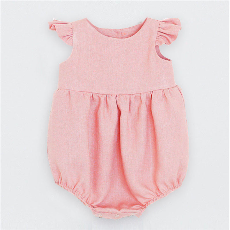 baby girl rompers 2 (13)