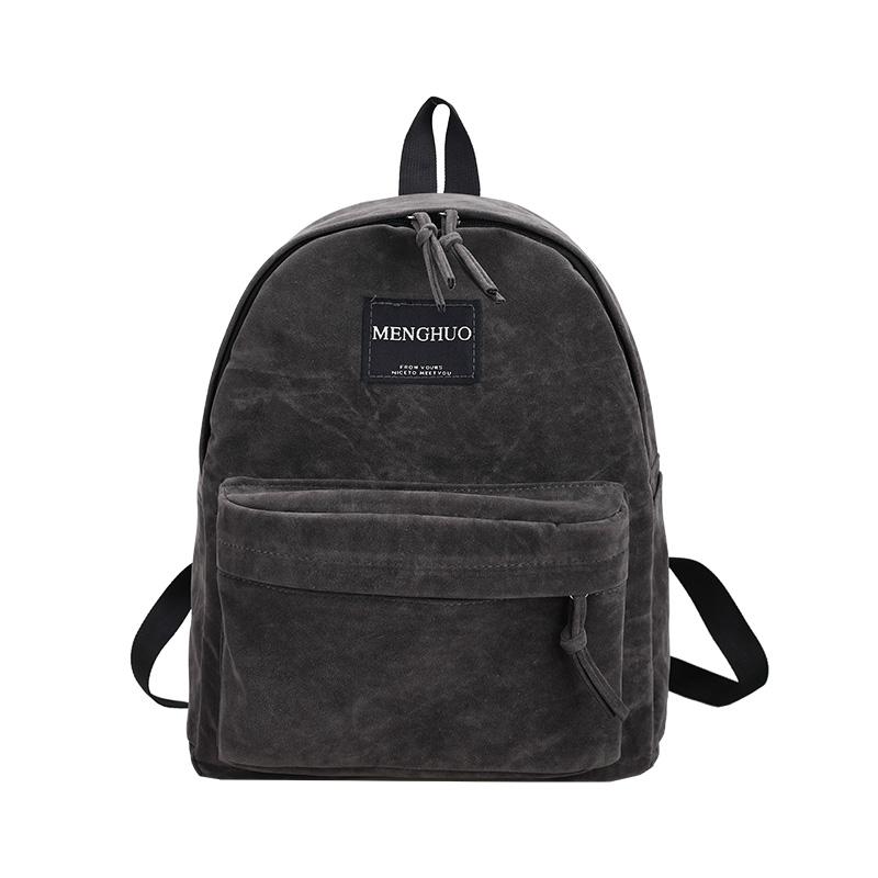 suede backpack (1)