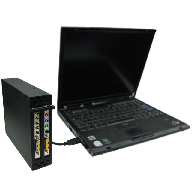 Laptop ec card slot baccarat casino parking