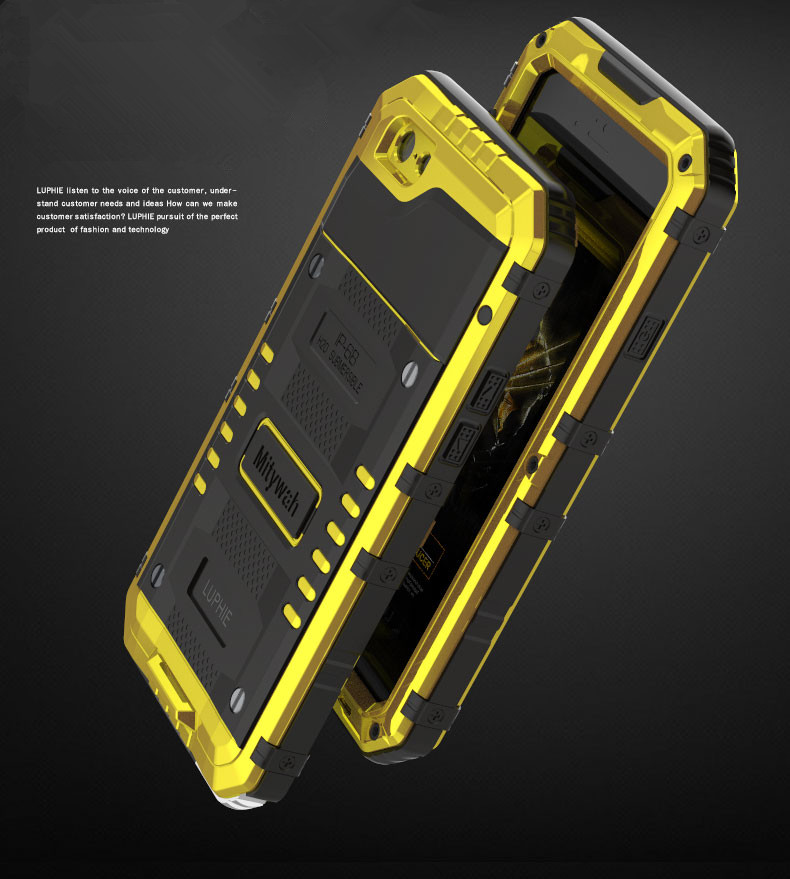 iphone luphie waterproof case (8)
