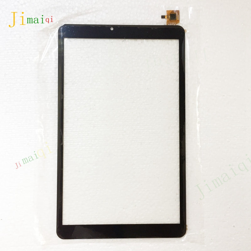 New replacement 10.1 inch touch screen digitizer for CHUWI HI10 CW1515
