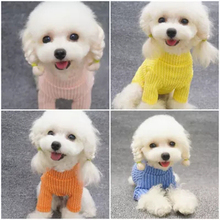 Купить с кэшбэком Cute Pet Dog Clothes For Small Dogs Dog Pink Shirt Pomeranian Ropa Para Perro Mascotas Sphynx Camicia Cane Pets Costume 5d0072