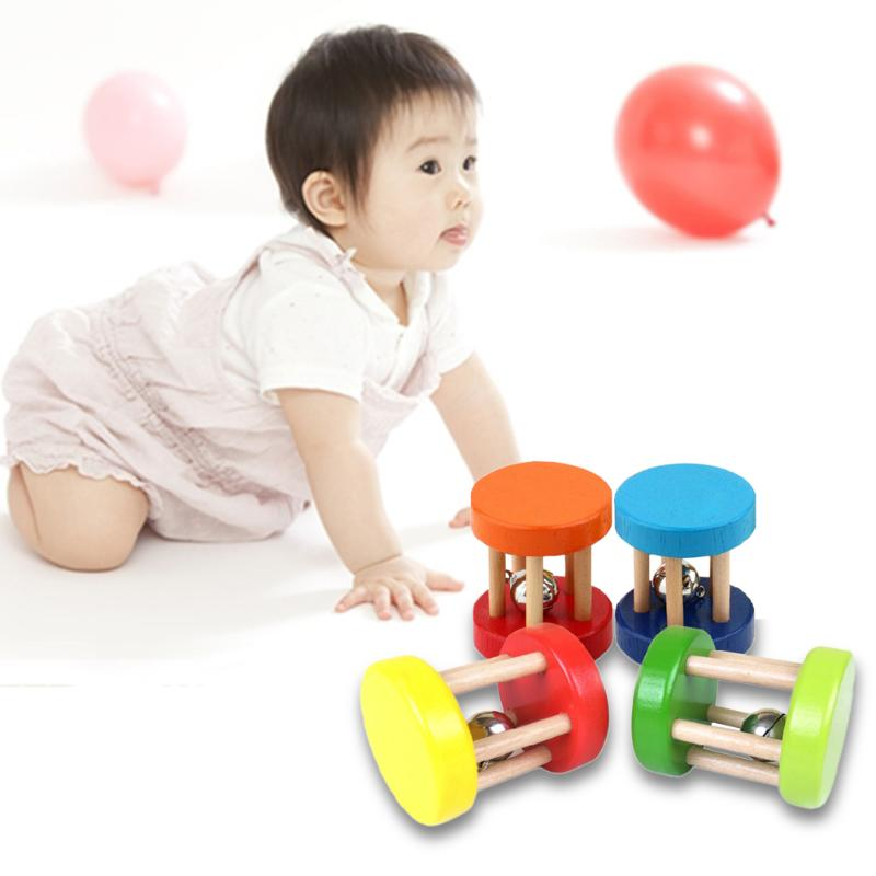 Aliexpress.com : Buy Funny Wooden Toys for Children Baby ...