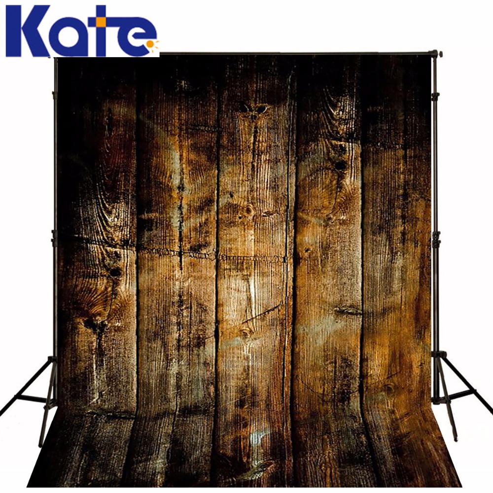 Photography Backdrops Nostalgic Classic Wood-Paneled Walls Wood Brick Wall Backgrounds For Photo Studio Ntzc-001 300cm 200cm 7ft 10ft classic wood photography background woodvintage photo propsbackdrop photo ntzc 033
