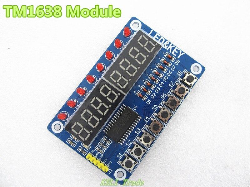 https://ae01.alicdn.com/kf/HTB1.Ss6KVXXXXaMXVXXq6xXFXXXi/Nieuwe-1-stks-TM1638-Module-Sleutel-Display-Voor-AVR-Arduino-Nieuwe-8-Bit-Digitale-LED-Tube.jpg