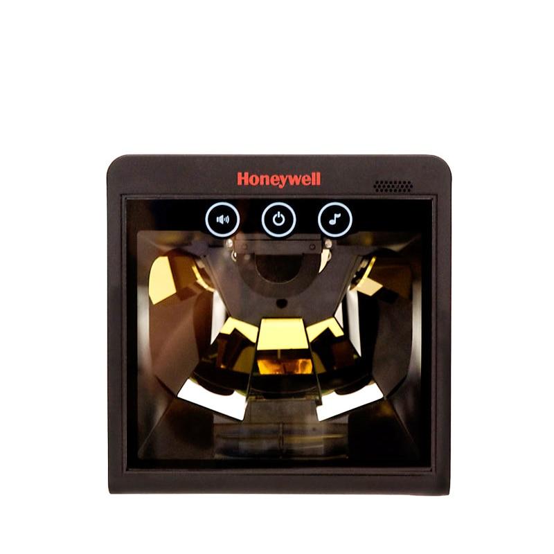 varredor vertical omnidirecional do laser do mini entalhe de oringinal honeywell solaris 7820 com cabo de