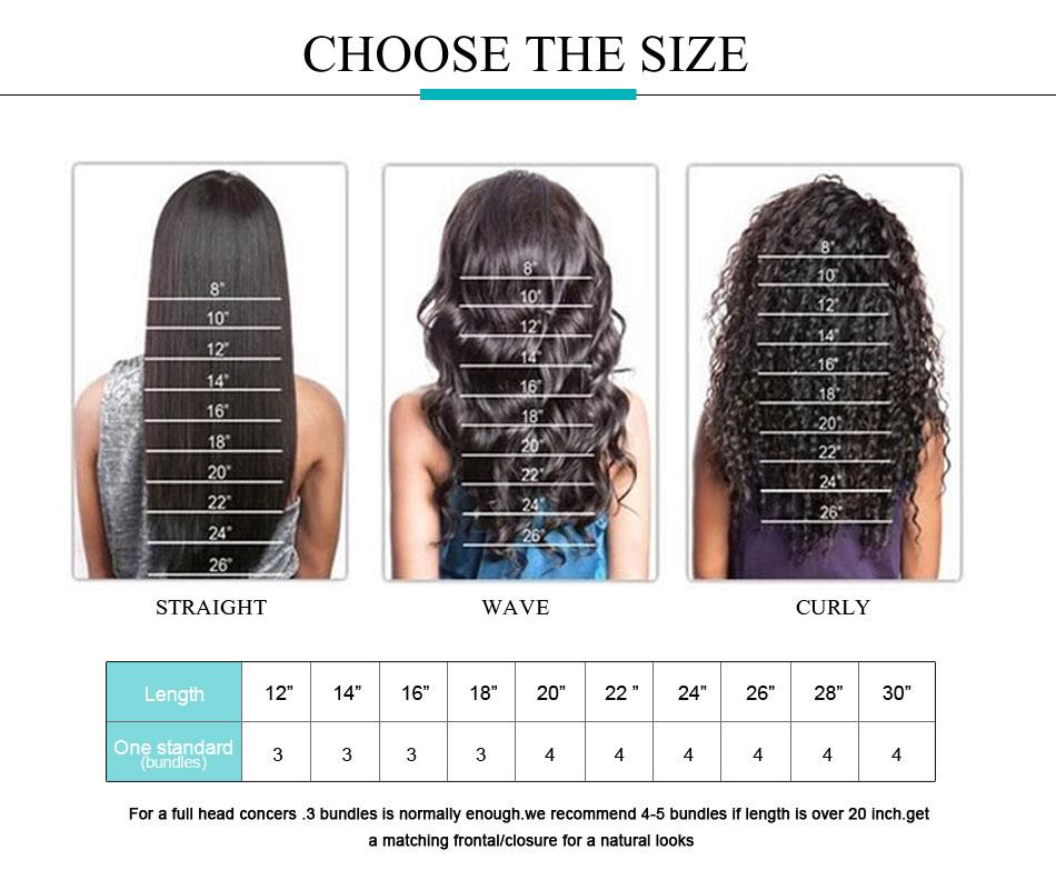 HTB1.SsDigvD8KJjy0Flq6ygBFXat Ashimary Deep Wave Brazilian Hair Bundles with Frontal Remy Hair 2/3/4 Bundles with Frontal Human Hair Bundles with Lace Frontal