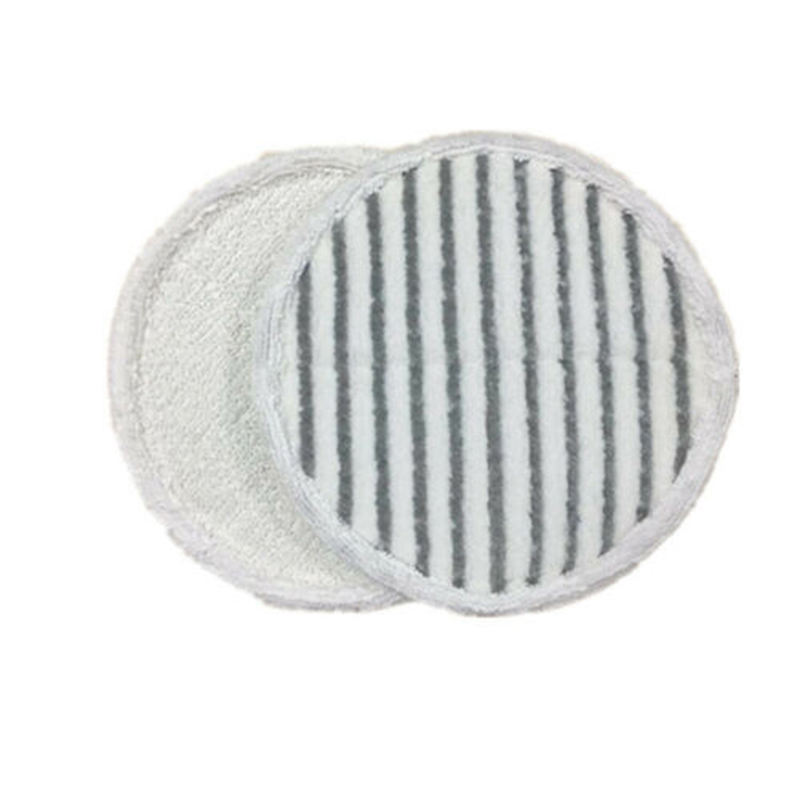 For Bissell 2124 2039 Series Vacuum Cleaning Cloth Mop Pads Replacements PartsFor Bissell 2124 2039 Series Vacuum Cleaning Cloth Mop Pads Replacements Parts