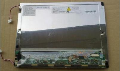 AA104VC15 original 10.4 inch lcd screen free shipping free shipping original 9 inch lcd screen cable numbers kr090lb3s 1030300647 40pin