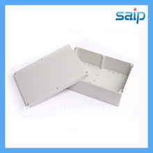 263*182*95mm Cheap Plastic Junction Box Cover, Weather Proof Junction Box