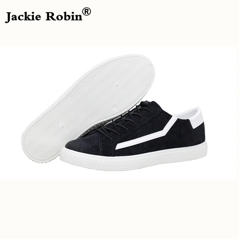 New Fashion Brand Casual Shoes for men sneakers for males Summer outdoor working Breathable Comfortable Shoes Flats Footwear