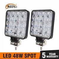 12/24V LED Neon Halo Ring Tail & Brake Stop Light Sequential Flowing Amber  Signal Light Lamp Trailer Truck Tail Light Brake Lamp