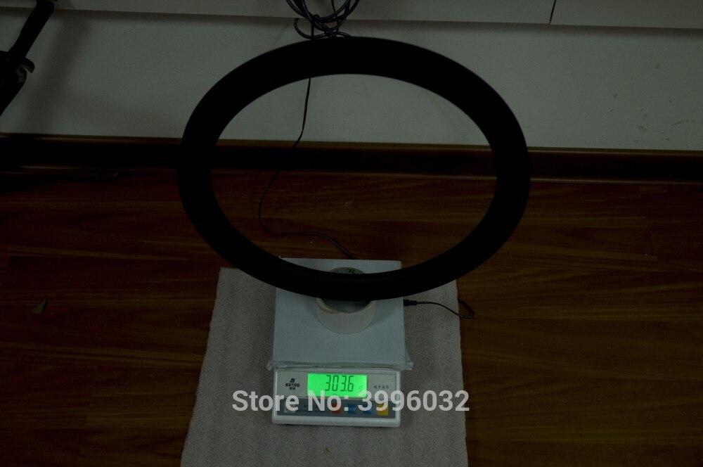 wheel-589-8