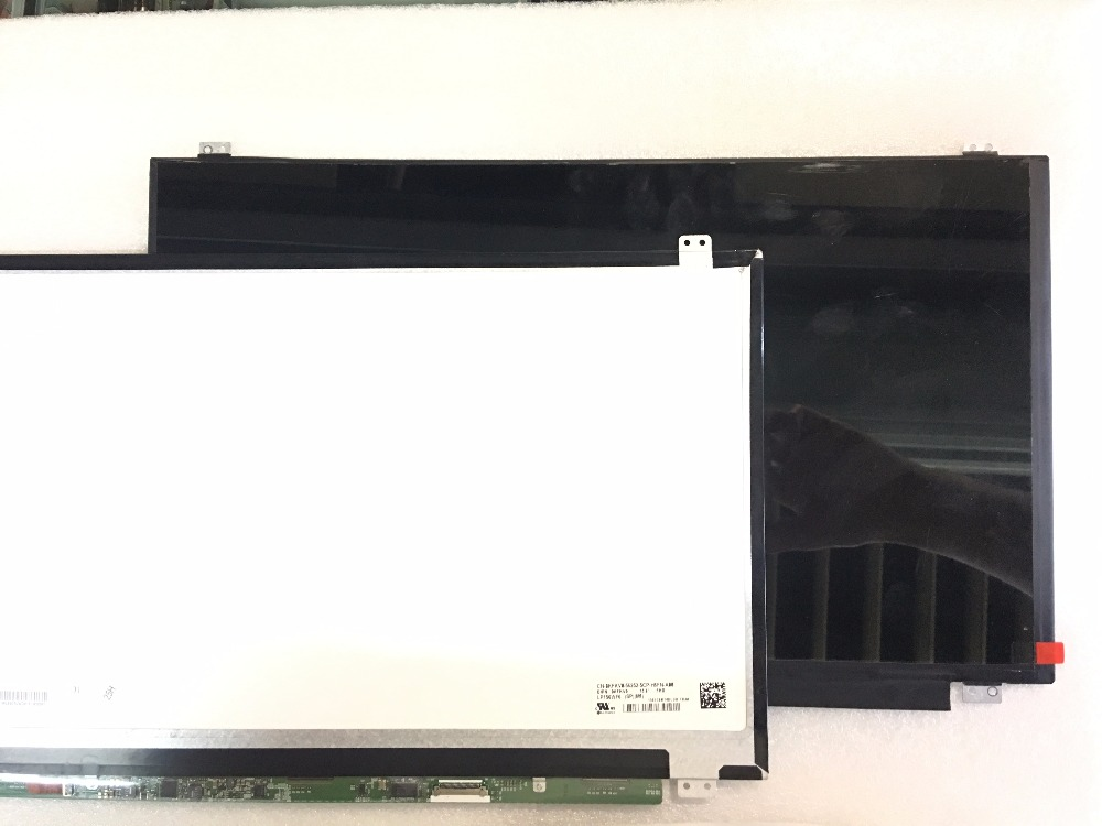 14 inch LCD Screen For Acer Swift 3 SF314-52 FHD 1920*1080 IPS Glossy Replacement Display Panel Non-touch 13 3 lcd screen display panel matrix replacement for asus zenbook ux360c ux360u ux360ca 1920x1080 edp 30 pin ips fhd non touch page 4