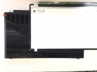 14 Inch LCD Screen For Acer Swift 3 SF314 52 FHD 1920 1080 IPS Glossy Replacement