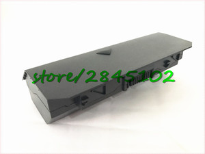 A42-G750 Battery for ASUS G750 G750J G750JW G750JX G750JZ G750JH G750JM G750JS G750Y47JX-BL ROG series Laptop 0B110-00200000M