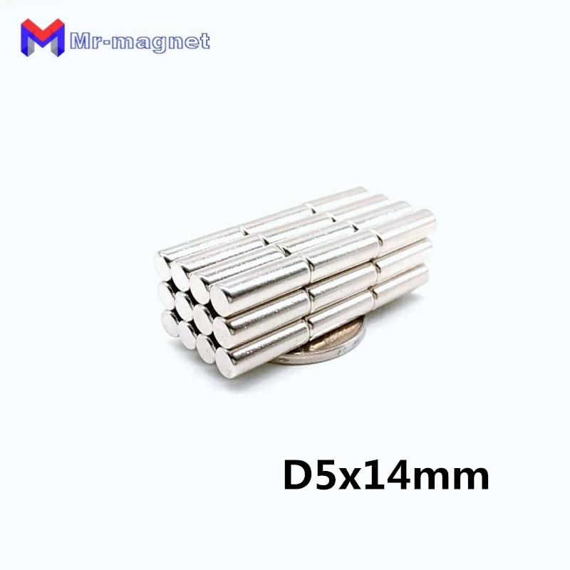 10 x Super N35 Round Magnets 24 mm x 5 mm Disc Rare Earth Neo Neodymium
