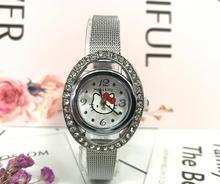 d3d6249ea معرض back belt watch بسعر الجملة - اشتري قطع back belt watch بسعر رخيص على  Aliexpress.com