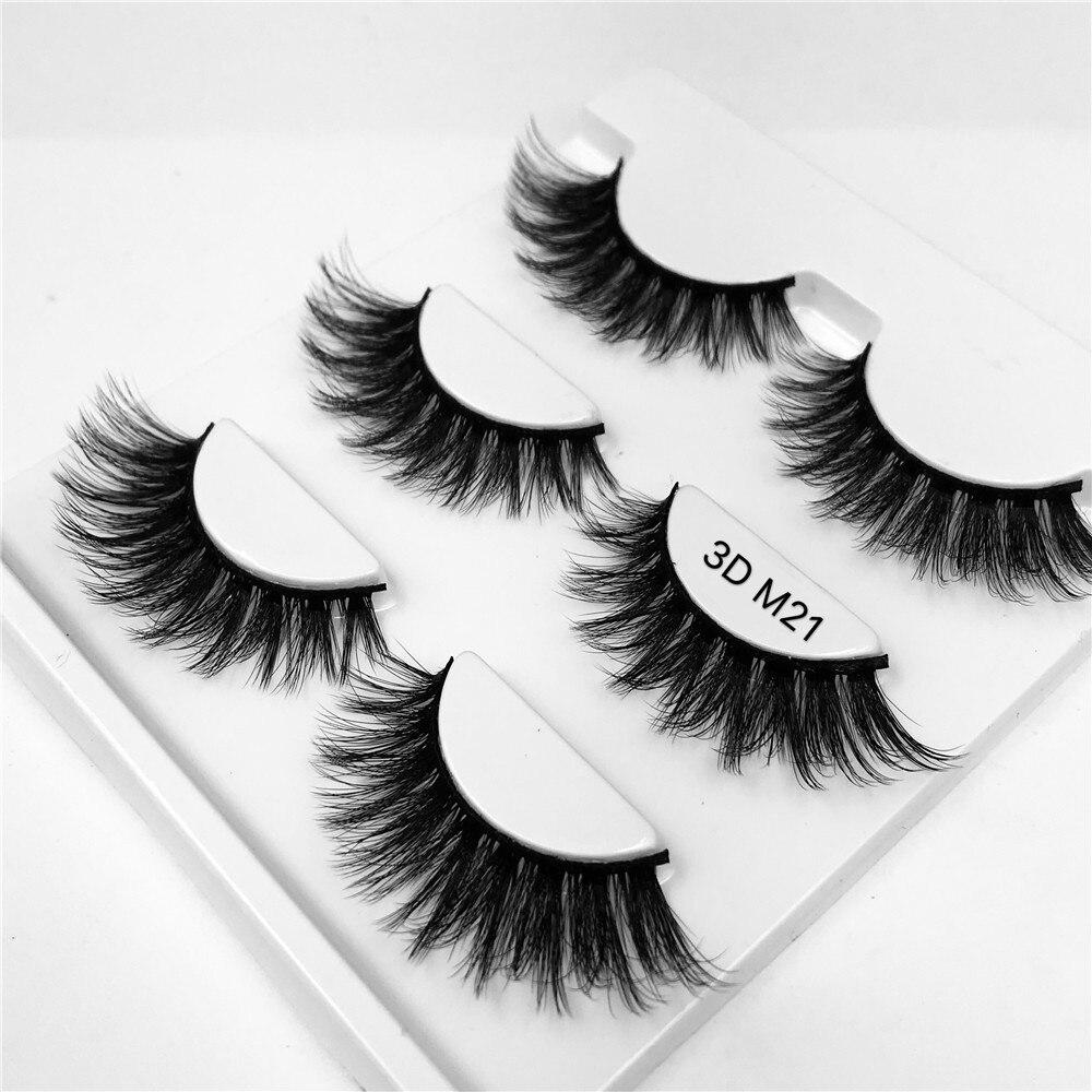 7 models 150 pairs natural false eyelashes fake lashes long makeup 3d mink lashes extension eyelash mink eyelashes-in False Eyelashes from Beauty & Health    1