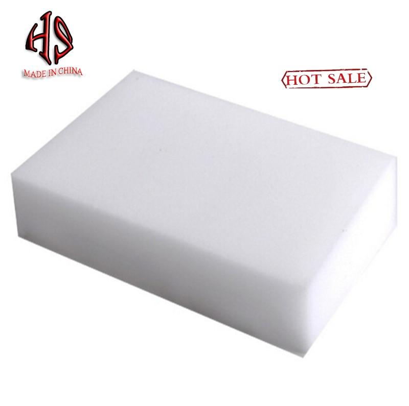 губка меламиновая 200 шт купить