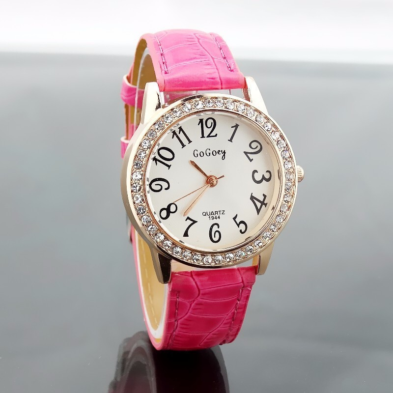 Watch-Women-Leather-Quartz-Watches-GOGOEY-Brand-Luxury-Popular-Watch-Women-Casual-Fashion-Wristwatches-Relogio-feminino (3)