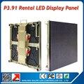 Светодиодный экран этапе 500x500 м P3.91 привело панели внутренний светодиодный видео стены также обеспечить p4.81 P1.9 p2.5 p3 p4 p5 p6 p8 p10 светодиодный дисплей стены