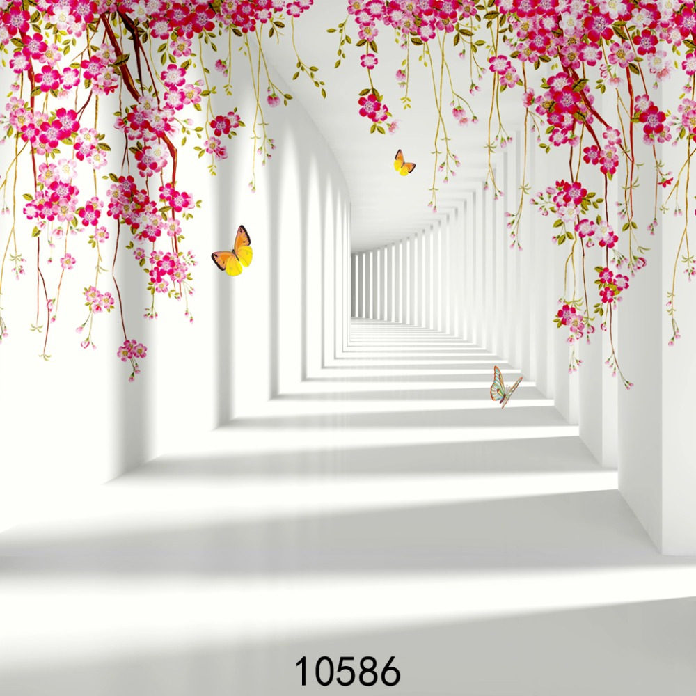 꽃 사진 배경 디지털 스튜디오 backdfround 사진 스튜디오 배경 사진 배경 스튜디오 배경