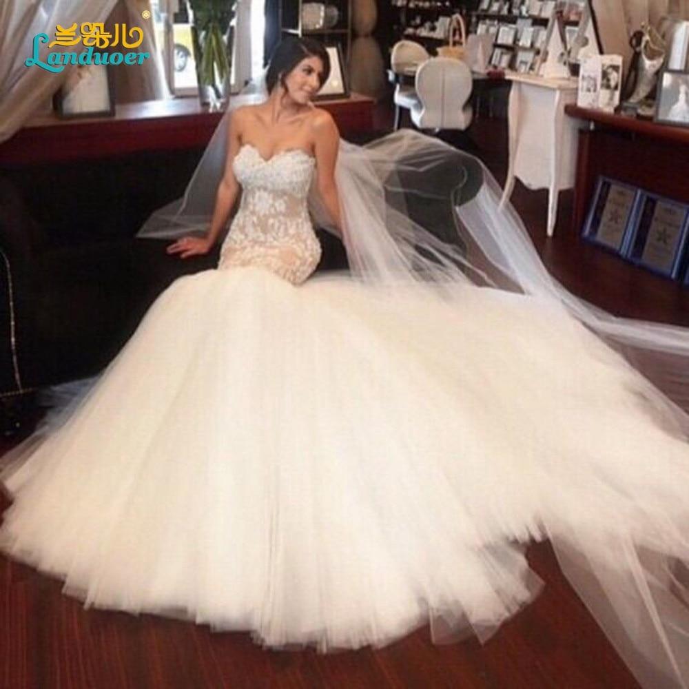 Excepcional Por Encargo Vestidos De Novia China Ideas Ornamento ...