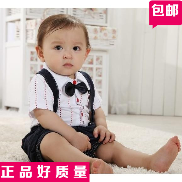6 7 8 9 11 Months Baby Boy Summer 1 2 3 Age Little Boy Clothes In