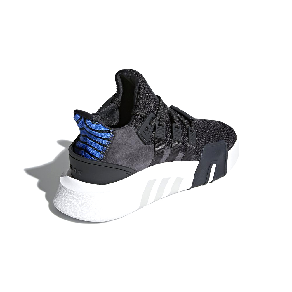 Original New Arrival Authentic Adidas EQT BASK ADV Mens Running Shoes  Sneakers CQ2994 Outdoor Walking Jogging Zoom Air Shoes-in Running Shoes  from Sports ... 2ba3e3b74f3