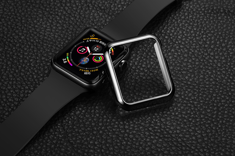 HOCO Plating Case for Apple Watch 33