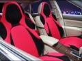 2016 Personality style car seat cover cushion 5 seats covers for 1 set sports simple style car seat cover High-end and classy
