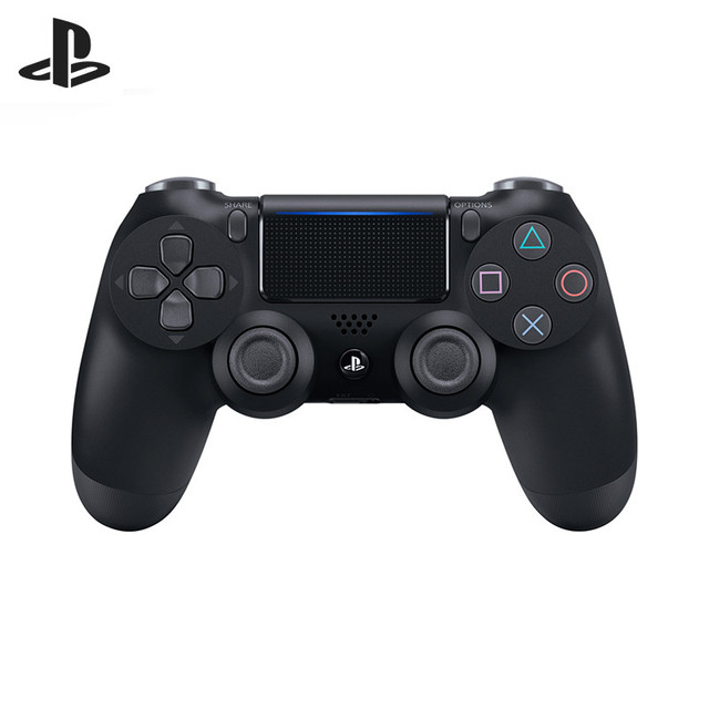 Геймпад Dualshock 4 для PS4