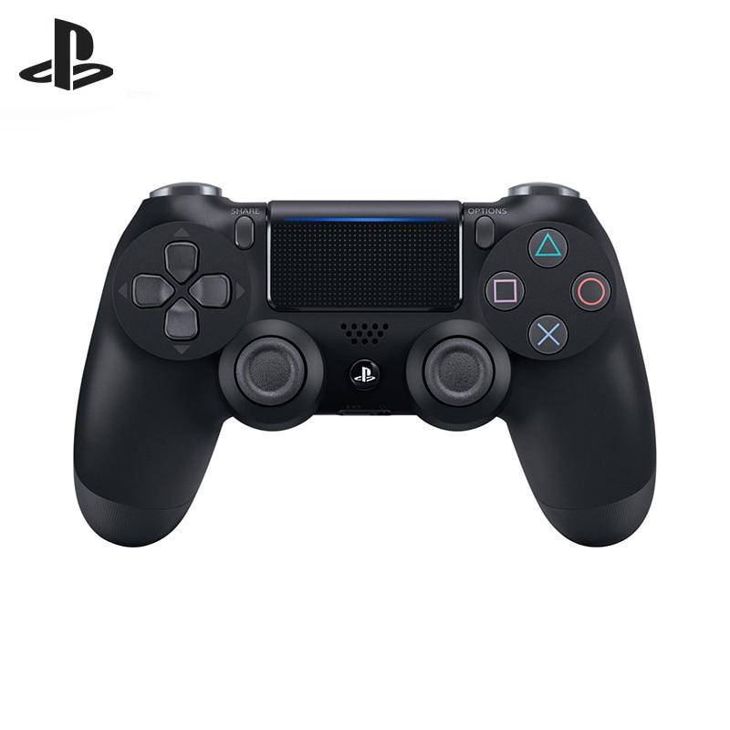 Gamepad PlayStation CUH-ZCT2