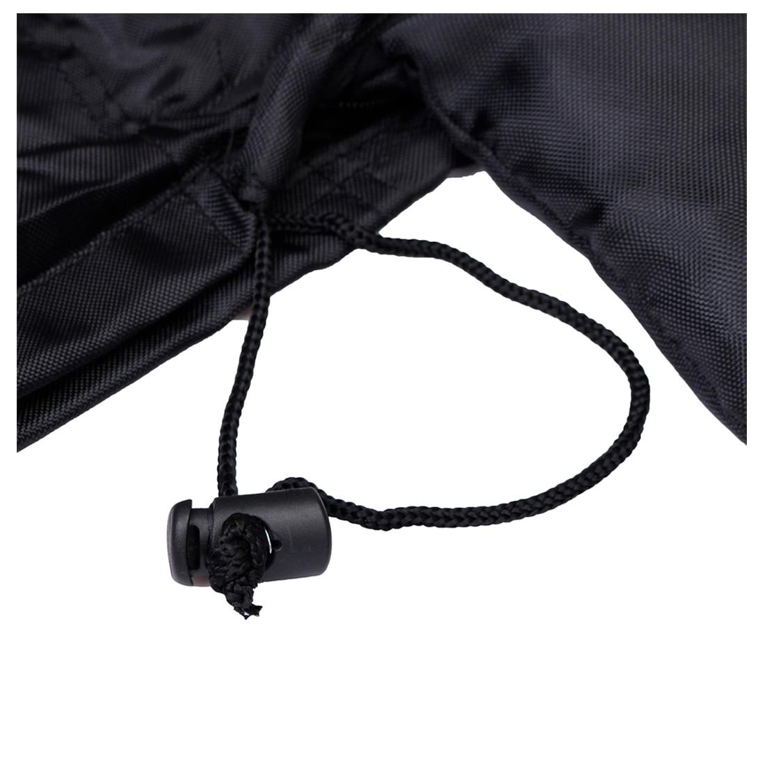 Ворота обратный коляска Портативный дорожная сумка зонтик коляска/Багги сумка Обложка Стиль: зонтик коляска Стиль