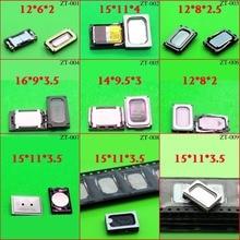70x громкоговоритель динамик телефона динамик зуммер звонка для samsung/apple iphone 4/5 nokia/blackberry/htc/xiaomi/lenovo/…