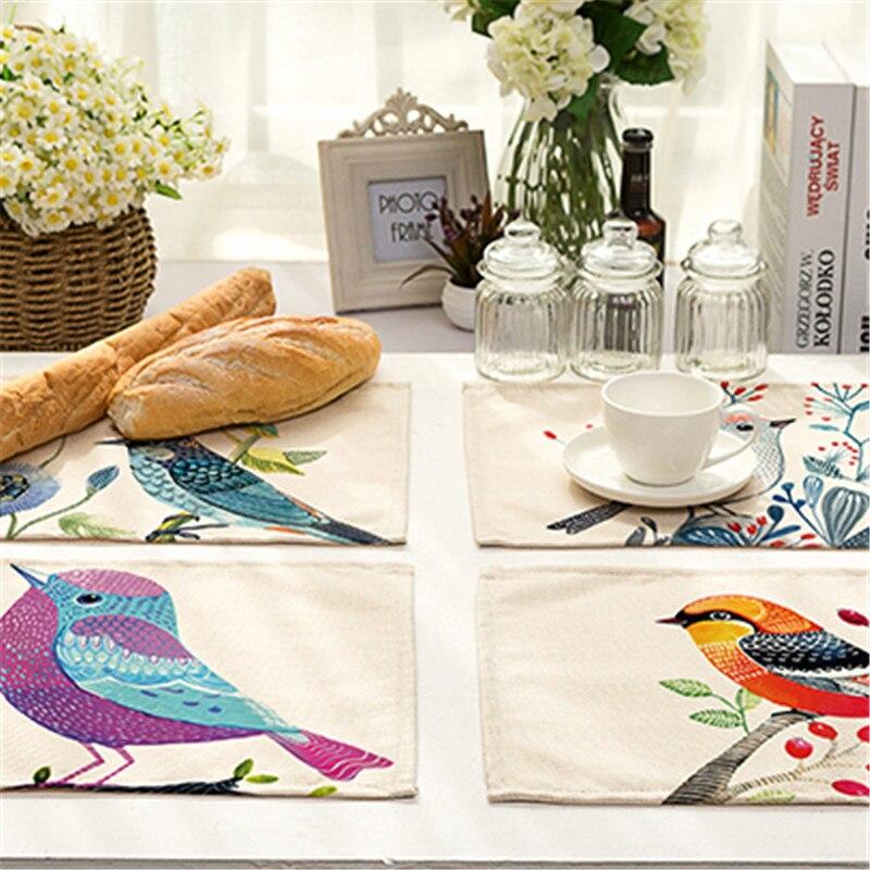 online kaufen großhandel gemalt esstische aus china gemalt, Esstisch ideennn