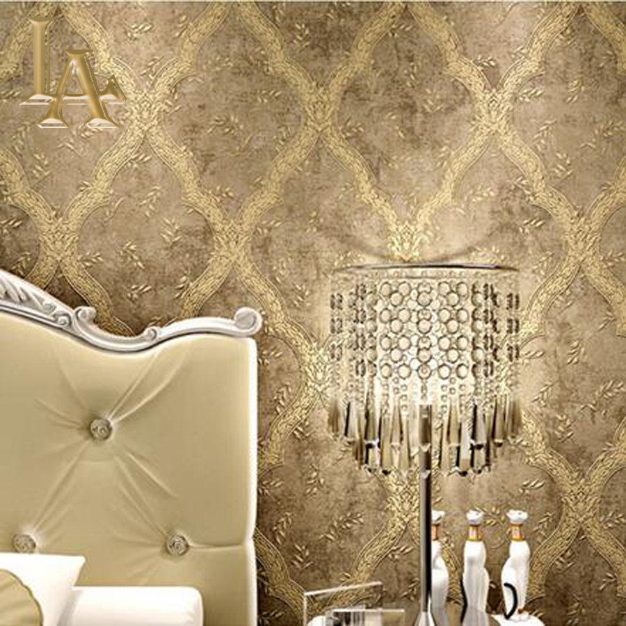 Amazing Decoration Wall Paper Contemporary - The Wall Art ...