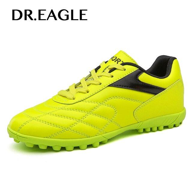 35b0f2ac EAGLE/спортивная обувь для футбола в футзальном стиле, футбольные бутсы для  мальчиков
