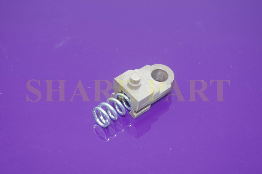 10set X compatible new JC61-02337A 2nd Pressure roller bushing For samsung ML2851 scx4824 2850 2855 4828