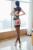 Moda Hot Sexy Lingerie Exotic Cheongsam Sleepwear Rendas Mulheres Impressão Pavão Trajes Sexy com Ligas Meias Tanga Set Sexo