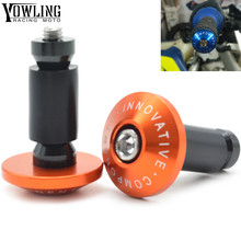 7/8''22 motorcycle brake cap motocross handle bar grips ends For HONDA CRF250 CRF450 CRF1000 CRM250  XR250 XR400 AR F L M R X 520 pitch 122 link heavy duty o ring motorcycle chain for honda cr125 cr250 cr500 crf230 crf250 crf450 xr250 xr400 xr600 xr650