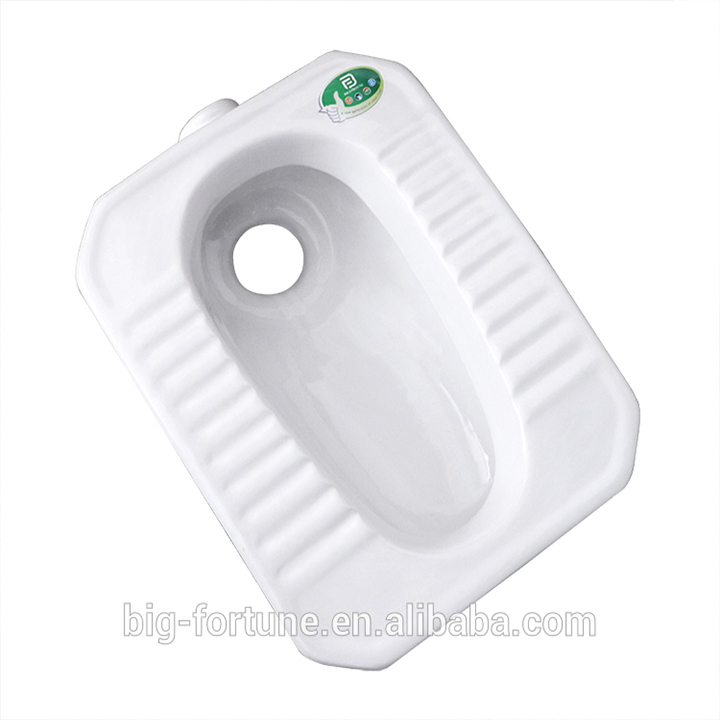 Stupendous Us 195 0 Cheap Price Front Water Close Seat Indian Toilet Pan In Pump Replacement Parts From Home Improvement On Aliexpress Gmtry Best Dining Table And Chair Ideas Images Gmtryco